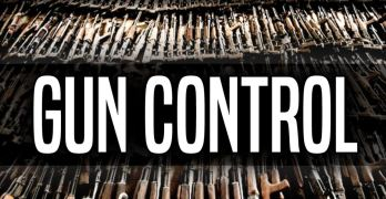 We'd have strict gun control if Progressives created similarly clear narratives like this (VIDEO)