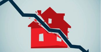 Unstable Stock Market a Warning for the housing market: Treat Your House Like a Home