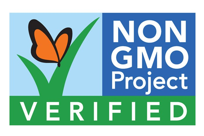 Is Genetically Modified Food (GMO) Really Safe For Us To Eat?