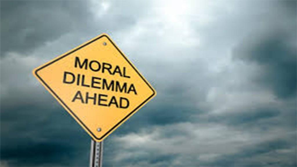 Moral Morality