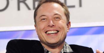 Elon Musk Tweet Economic System