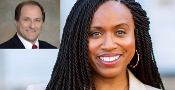 Progressive Pressley beats Democratic Establishment's Capuano