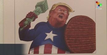 America Rejects Trumpism