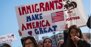 Solving the immigration debate requires this honest type of compromise