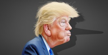 Donald Trump Impeach Daily KOS