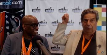 Jon Bowzer Bauman of Sha Na Na fame talks Social Security & Medicare