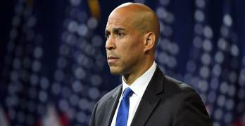 Cory Booker quits presidential race. Neoliberalism can destroy otherwise great candidates.