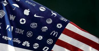 Does the design of corporations make them inherently untrustable as they enrich a select few