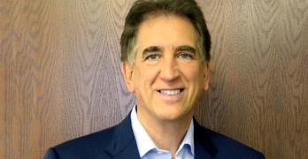 Jim Renacci Good Republican