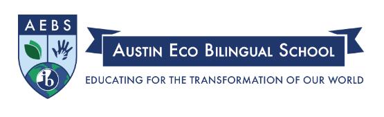 Austin Eco Bilingual