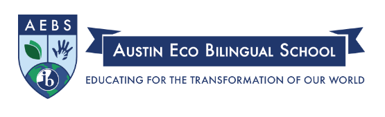 Austin Eco Bilingual
