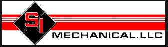 Si Mechanical, LLC