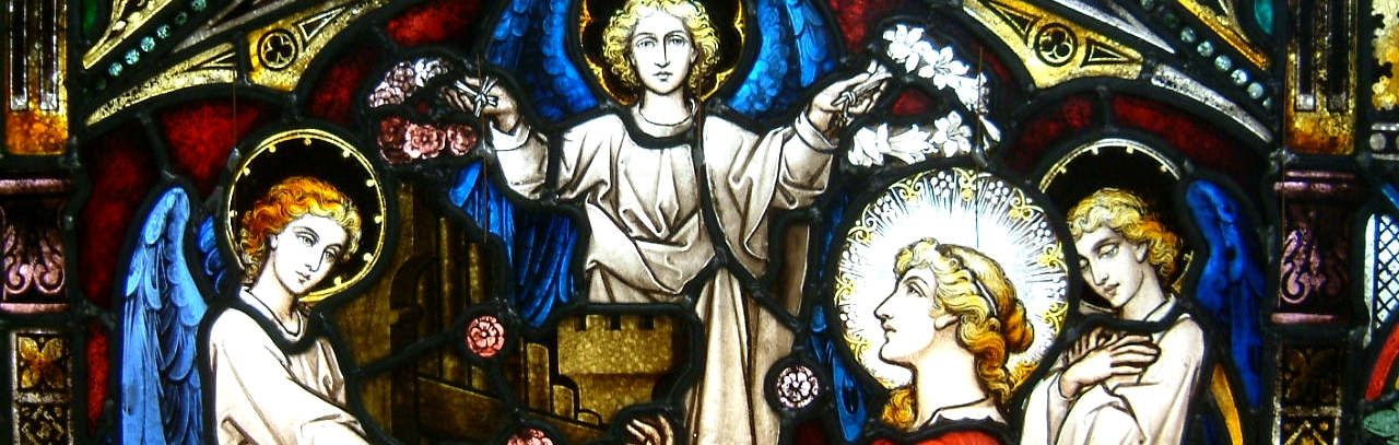 Stained-Glass-Glossary-EGD-Glass-01