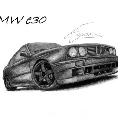 1989 Bmw E30 Radio Wiring Diagram Of The Human Nose And Throat In Addition M3 Cooling