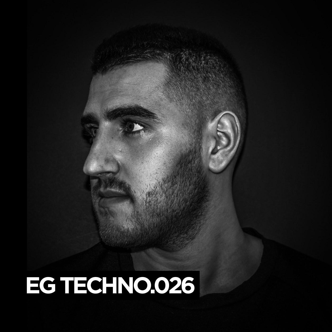 EG-TECHNO-026-Mayfie