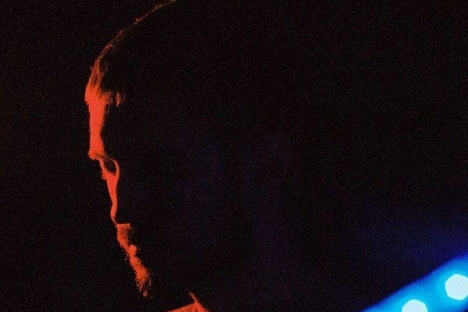 Jody Barr Comparte Sus 10 Canciones Imperdibles De Last Night On Earth