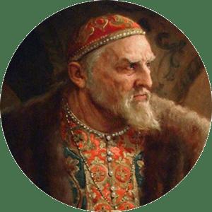 Boyarskaya Duma: X'den XVII yüzyıla kadar