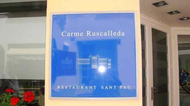 Michelin Yıldızlı Restoran