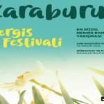 Karaburun Nergis Festivali 2019