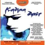 Kadına Dair Tiyatro Oyunu – 17 Mart 2019