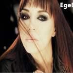 Leman Sam Konseri – Aydın – 30 Mart 2019