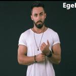 Sancak Konseri – 2 Mart 2019 – Afyon