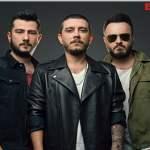Seksendört Konseri – Muğla – 8 Mart 2019