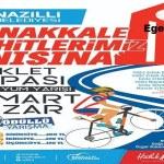 Çanakkale Şehitleri Anısına Saygı Sürüşü Ve Bisiklet Yarışı – 17 Mart 2019