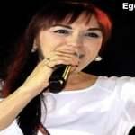 Leman Sam Konseri – 29 Mart 2019 – Muğla