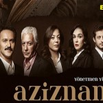 Azizname Tiyatro Oyunu – İzmir/Manisa – 19/20/21 Nisan