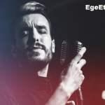 Cem Adrian Konserleri – Manisa/İzmir/Uşak