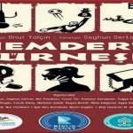 Hemdert Pürneşe Tiyatro Oyunu – Mart Ayı – Ücretsiz