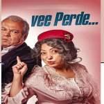 Vee Perde Tiyatro Oyunu – Denizli – 19 Nisan 2019