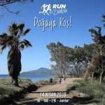 3.RunDatça- 14 Nisan 2019