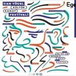 2.Datça Can Yücel Kültür Sanat Festivali 2019