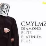 CMYLMZ – Diamond – Elite – Platinum – Plus Tek Kişilik Gösterisi İzmir