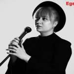 Evet Ne Söylüyorduk Konserleri – Denizli/İzmir/Muğla