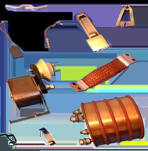 materiais-eletricos