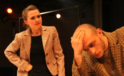 Bilkent Theatre '06