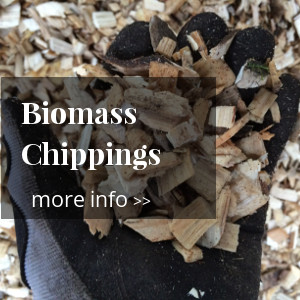 shropshire biomass chippings