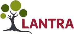 lantra_logo_0