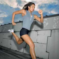futok