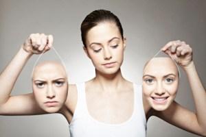 Hogyan kezeld az érzelmi válságokat, hangulati hullámokat?
