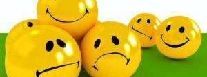 érzelmi válságok