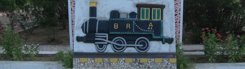 the trains of myanmar, yangon, pyay, bagan, mandalay, thazi, mawlamyine, bogo, dawei, ye