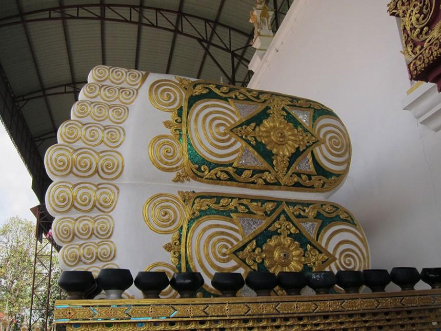 Wat Doi Wiang