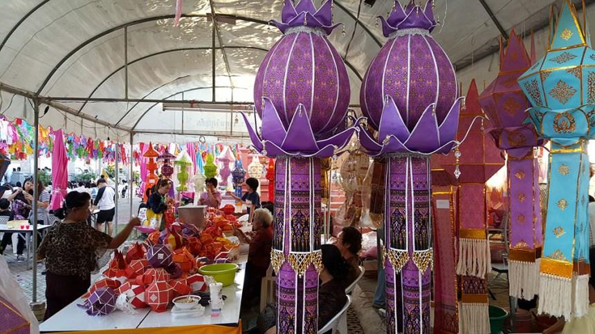 Wat Phrathat Hariphunchai Voramahvihan_02