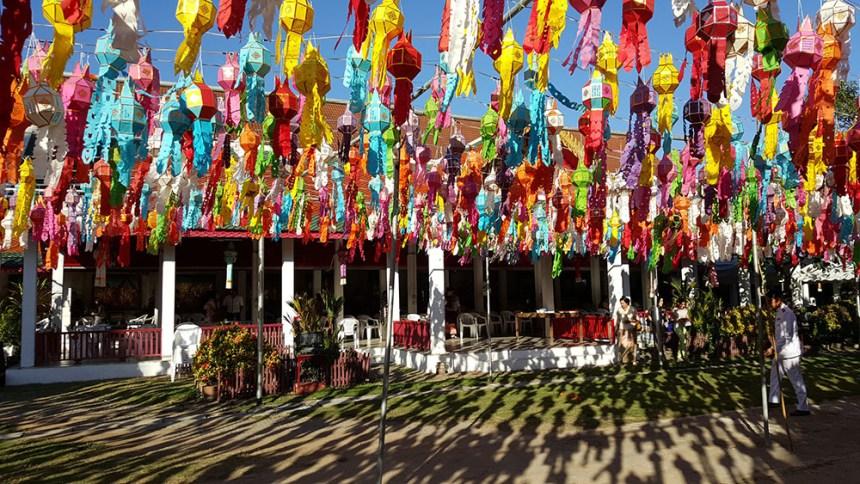 Wat Phrathat Hariphunchai Voramahvihan_03