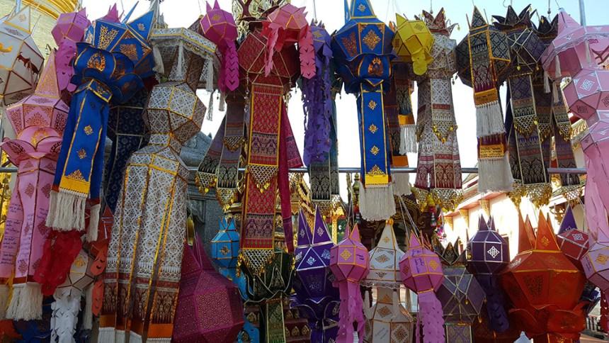 Wat Phrathat Hariphunchai Voramahvihan_06