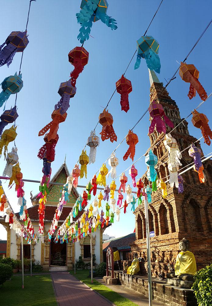 Wat Phrathat Hariphunchai Voramahvihan_08